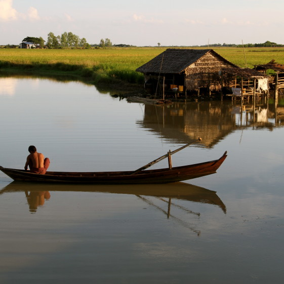 about-burma-delta-charity