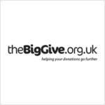 big-give